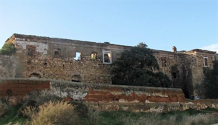 convento_sfrancico02