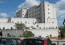 Bloco quer explicações da ministra sobre o estado atual dos hospitais da região