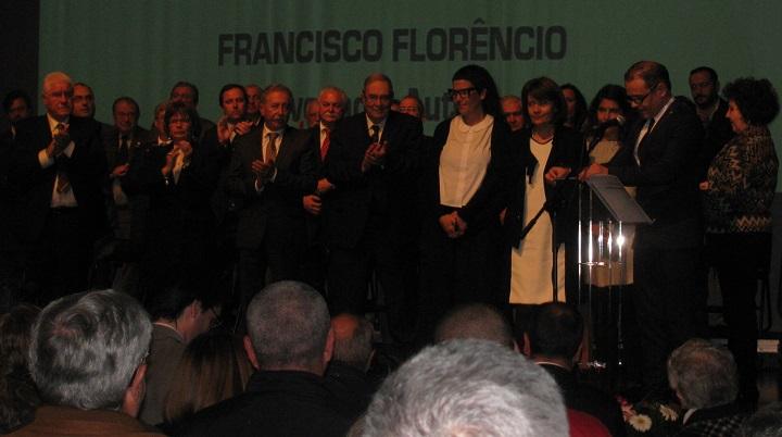 portimao_isildagomes_florencio