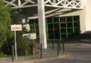 Deputados do PSD criticam o Governo por não colocar verbas no Orçamento para o novo hospital do Algarve