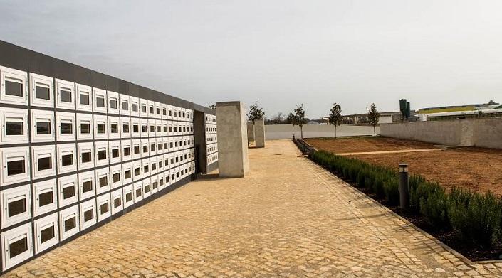 Parchal_Cemiterio03