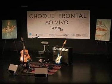 ChoqueFrontalaoVivo