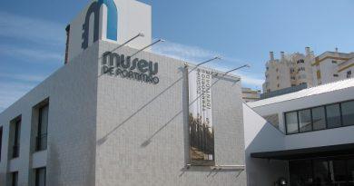 Museu de Portimão apresenta cinema francês à borla
