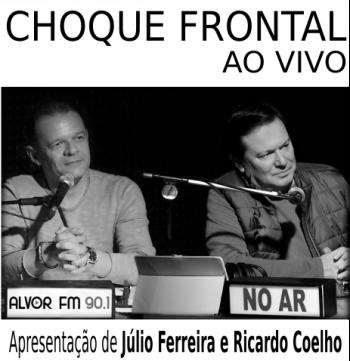 Choque_Frontal_Julio_RicardoM
