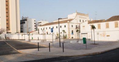 Veja como está a situação pandémica em oito concelhos algarvios