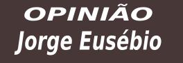 Logo_Opiniao_JorgeEusebio_Pq