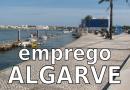 Ofertas de emprego no Algarve (24 de fevereiro)