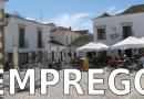 Ofertas de emprego no Algarve (17 de janeiro)