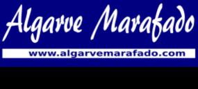 Algarve Marafado