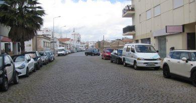 PSD propõe criação de Parque Canino e medidas para melhorar a segurança e mobilidade