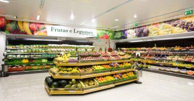 Ofertas de emprego para supermercados