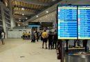 """Fecho da base da Ryanair no Aeroporto de Faro é """"péssima notícia para a região"""""""