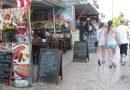 Ofertas de emprego no Algarve (21 de janeiro)