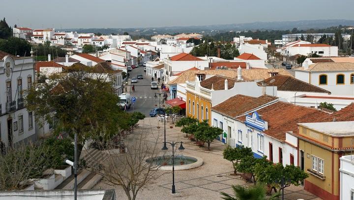 23 ofertas de emprego para Câmara do Algarve
