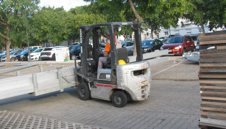 Emprego Algarve