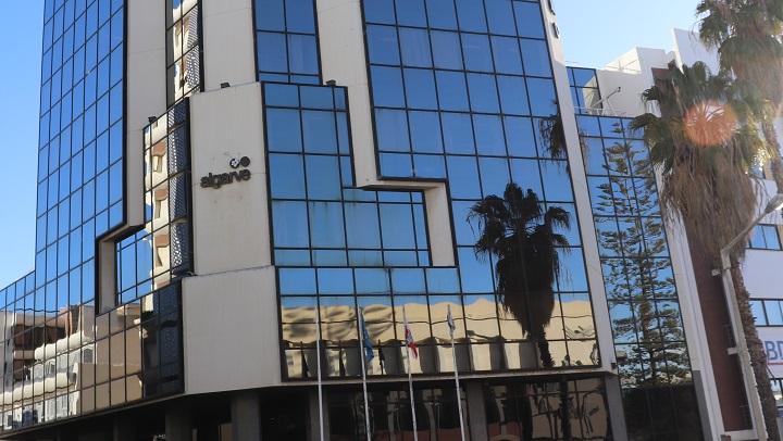 A Região de Turismo do Algarve está a contratar