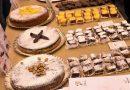 Saiba quais são os 21 doces que vão representar o Algarve no concurso 7 Maravilhas de Portugal