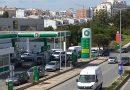 Maratona negocial acaba com a greve e com a crise dos combustíveis