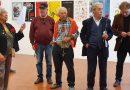 CCDR – Algarve expõe imagens dos 25 de Abril