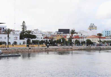Covid-19: Número de novos casos volta a subir em Portimão