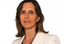 PS elege 5 deputados pelo Algarve
