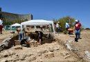 Musealização implementa-se no próximo ano em Cacela Velha