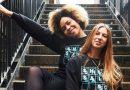 Mulheres discutem em Portimão negócio da música