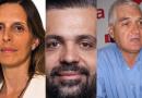 Quem ganhou e quem perdeu as eleições no Algarve
