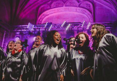 Concerto de Natal em Olhão