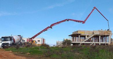 Ofertas de emprego no Algarve (27 de fevereiro)