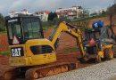 Ofertas de emprego no Algarve (26 de fevereiro)