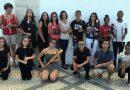Ensemble de Flautas de Loulé celebra 25 anos de atividade