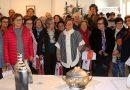 21ª Mostra dos Artista do Concelho de Vila do Bispo inaugurada