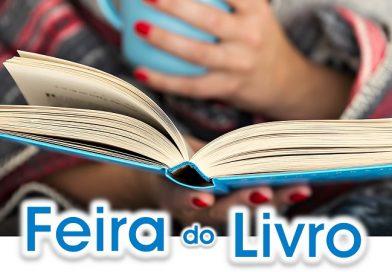 Vila do Bispo prepara mais uma Feira do Livro