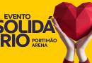 Rotary Clube da Praia da Rocha organiza espetáculo solidário
