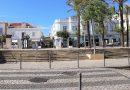 Covid-19: Ponto de situação em Portimão (21 de janeiro)