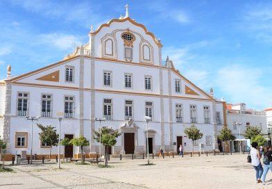 Portimão recebe evento gastronómico