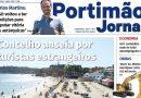 A luta pela sobrevivência do turismo portimonense