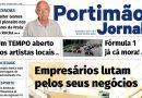 Empresários portimonenses tentam escapar à crise