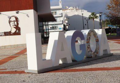 Covid-19: Ponto de situação em Lagoa (21 de janeiro)