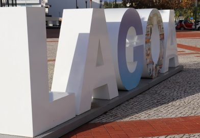 Covid-19: Mais 14 casos em Lagoa
