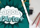 Escola de Artes de Lagoa – Mestre Fernando Rodrigues alarga oferta formativa