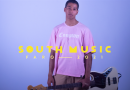 SOUTH MUSIC promove jovens talentos algarvios