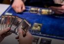 Algarve recebe convenção de jogos de tabuleiro