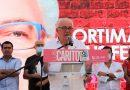 Os principais projetos de Luís Carito para Portimão